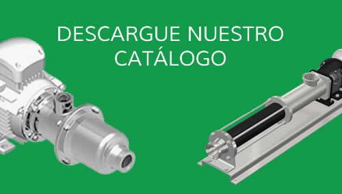 Descargue nuestro catálogo