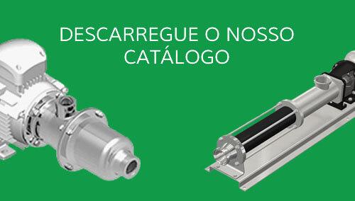 Descarregue o nosso catálogo