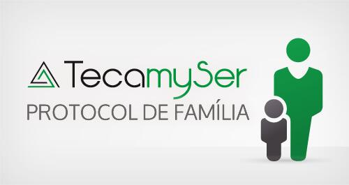 Protocol de família