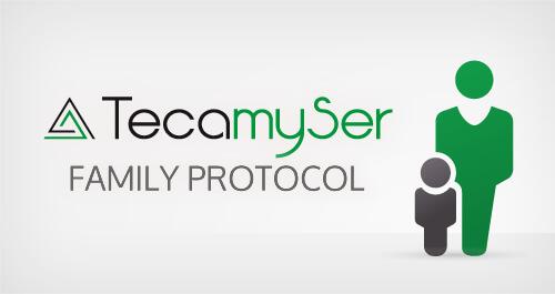 Family Protocol