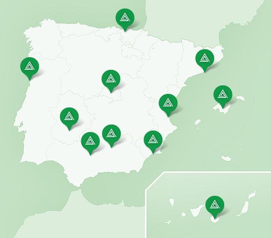 mapa_servicio_tecnico
