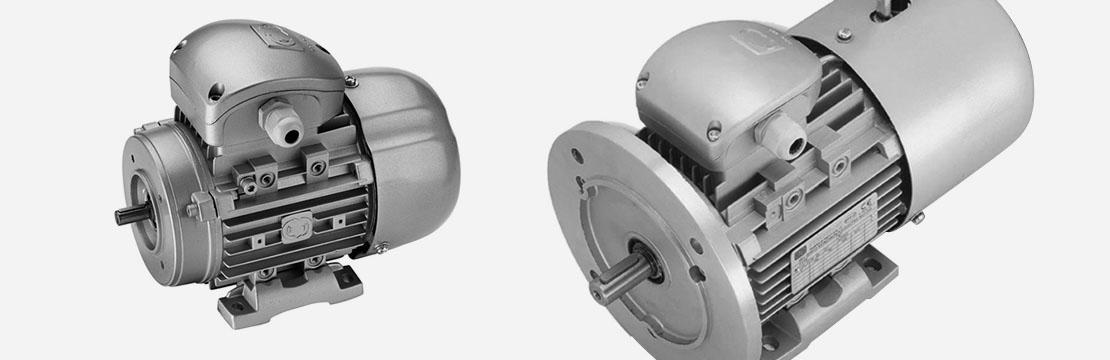 Gama Motores