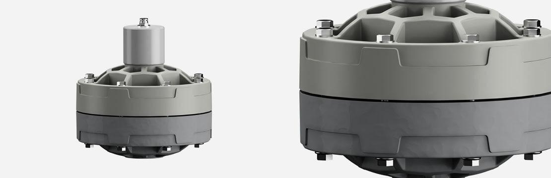 D40: T160/T250