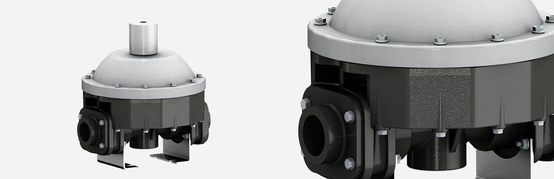D50: T500/T700