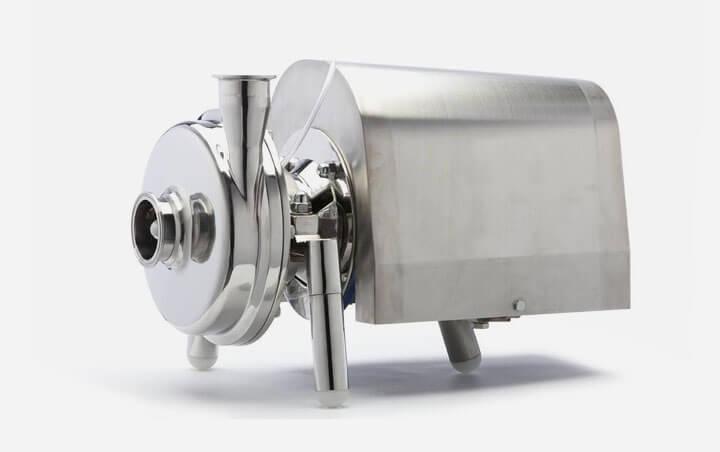centrifuga_gama_02_sanitaria