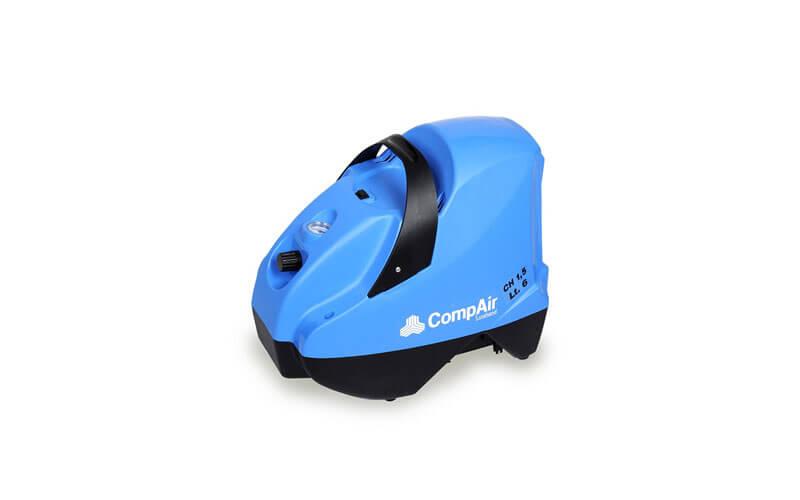 Gama Compair