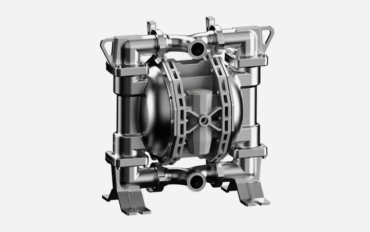 membrana_gamafda_07_T500